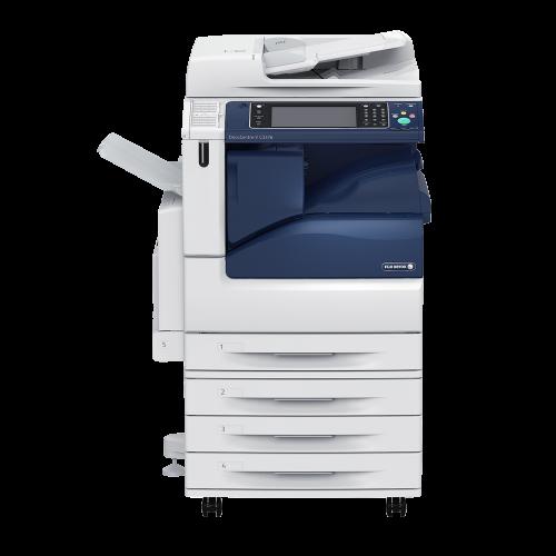 Tư vấn chọn máy photocopy cho doanh nghiệp