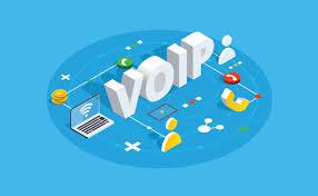 VoIP cho doanh nghiệp