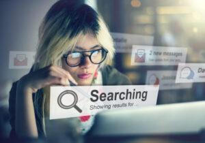 Thu hút traffic cho website