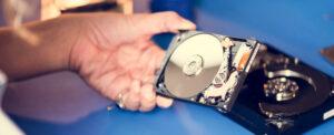 Hệ thống camera quan sát có hoạt động mà không cần ổ cứng không