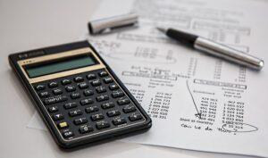 Thiết lập hệ thống kế toán cho doanh nghiệp