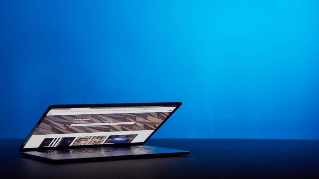 6 mẹo đơn giản để lướt Internet an toàn
