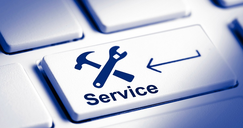 Dịch vụ it helpdesk - it outsourcing