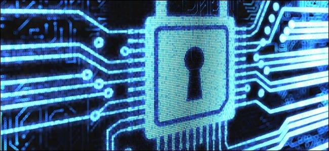 Cách bảo vệ bản thân khỏi vi-rút, tin tặc và hacker