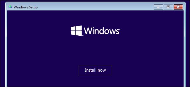 Cách nâng cấp Windows 10 miễn phí