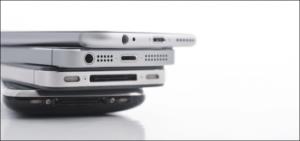 Cách tăng tốc Iphone