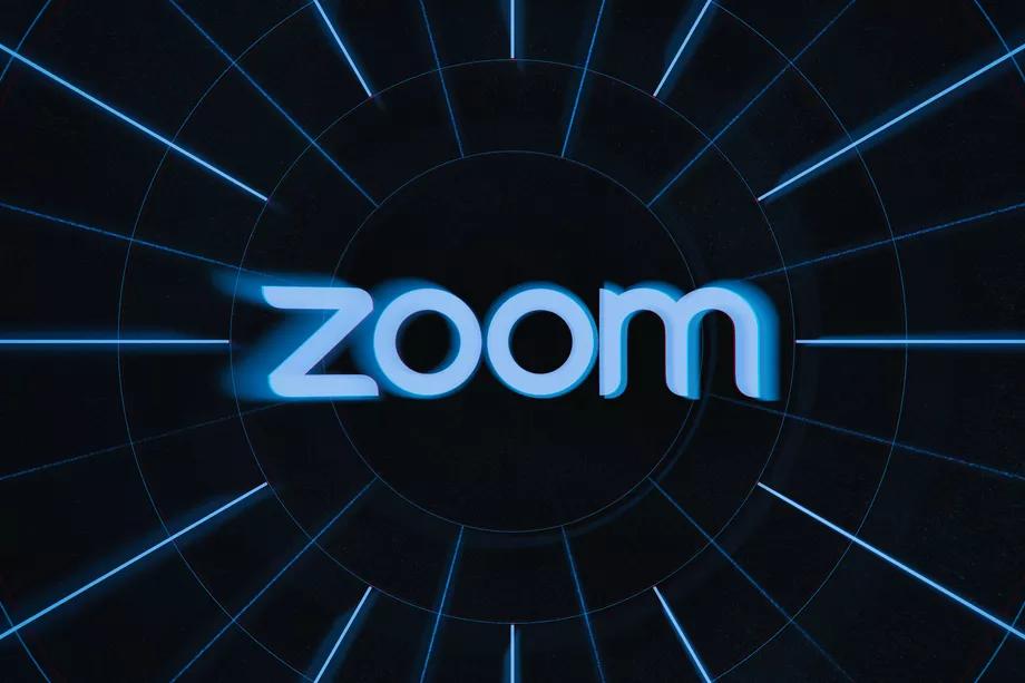 Hướng dẫn sử dụng phần mềm zoom