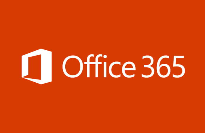 Hướng dẫn cập nhật Office 365