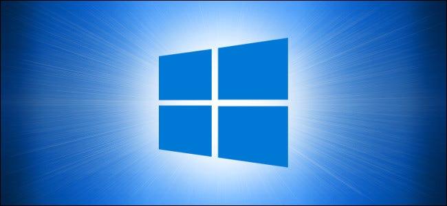 Cách mở File Explore Windows 10