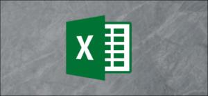 Cách tạo dòng tiêu đề trên bảng tính Excel