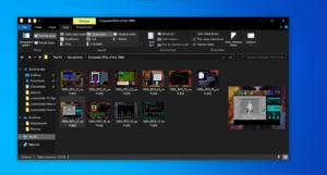 10 thủ thuật quản lý tệp của bạn với File Explorer của Windows 10
