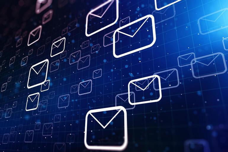 Cách chống lại phần mềm độc hại được gửi qua email