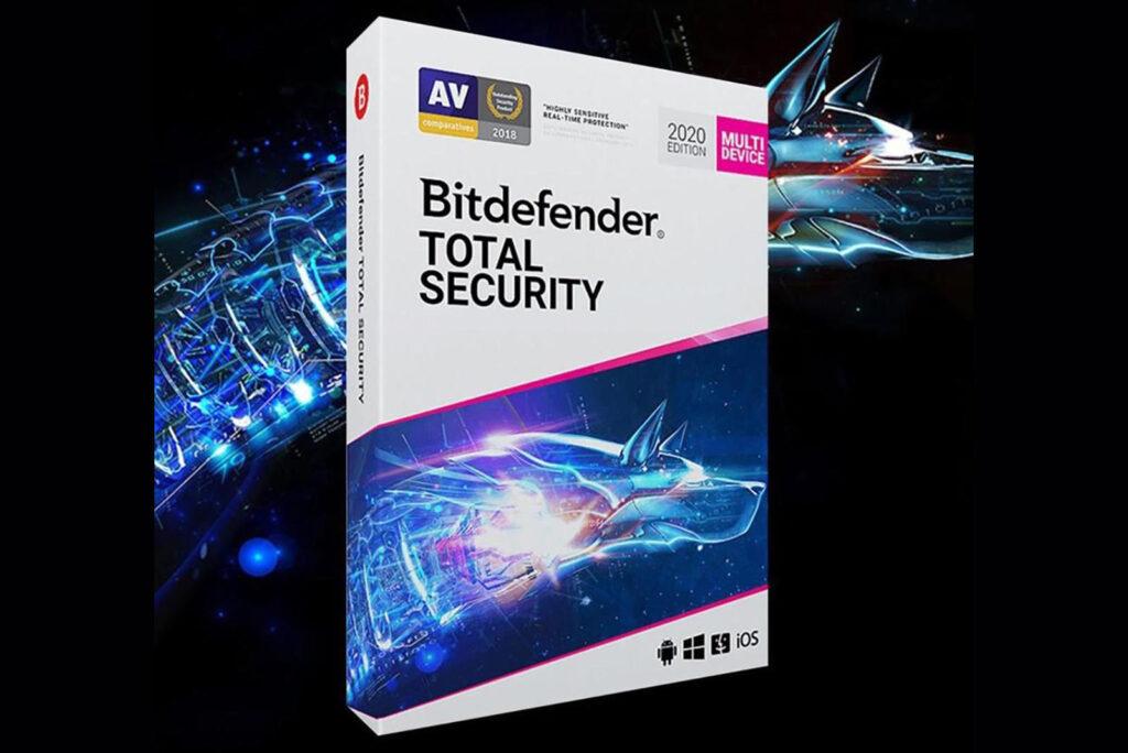 Phần mềm Virus tốt nhất