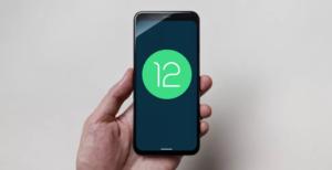 Android 12 có thể có được tính năng Windows và MacOS lâu đời này