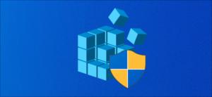 10 cách tối ưu regedit Windows 10